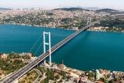 توضيح لوالي إسطنبول بخصوص السوريين.. مهلة حتى 20 آب