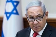 نتنياهو يلمح لمسؤولية إسرائيل عن 'الغارة المجهولة' على العراق