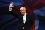 الصحفي 'المثير للجدل'.. جونسون رئيس الوزراء البريطاني الجديد