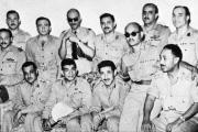 ثورة أم انقلاب.. جدل متجدد بمواقع التواصل حول 23 يوليو