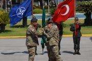 تعرّف على أبرز الإسهامات التي تقدمها تركيا للناتو