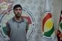 بالفيديو.. لحظة إطلاق النار على الدبلوماسي التركي في أربيل