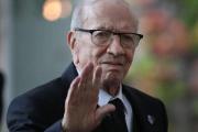 الباجي قايد السبسي.. رحيل الرئيس الرابع للجمهورية التونسية
