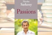 ساركوزي... اعترافات أم تصفية حسابات؟