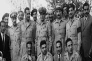23 يوليو.. كيف ورث العسكر أسرة محمد علي؟!