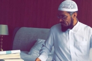 CNN: نجل العودة يتحدث عن طلب ابن سلمان النصح من والده