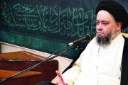 لماذا يَتَخَوُّفُ الثنائي الشيعي من تمدد التيار الشيرازي في لبنان؟
