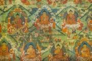 بوذيون ولكن قتَلة! عندما تتغلب النزعة القومية على السلمية في سريلانكا
