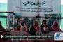 سرايا المقاومة الشعبية.. نقلة نوعية في الثورة الشامية