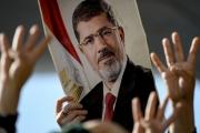 أيمن نور يعلن تأسيس لجنة دولية للتحقيق في وفاة مرسي