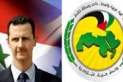 حزب البعث.. الكيان الموازي في سوريا الأسد!