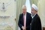 لن يكون كترامب، ودبلوماسيته ربما تفاجئ الجميع.. كيف سيتعامل جونسون مع أزمة إيران؟
