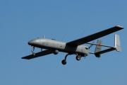 الطائرات المسيرة.. معلومات وأسرار عن رعب الحروب القادمة