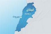 بعد سقوط قتلى وجرحى في حفل زفاف ...  عشيرة آل أمهز تصدر بيانا