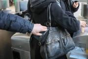 توقيف شبكة لسرقة جوازات السفر في ميترو باريس وبيعها للمهاجرين في تركيا واليونان