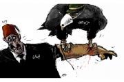 حزب الله ولبنان ...