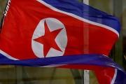 كوريا الشمالية تفرج عن سفينة صيد روسية بعد احتجازها