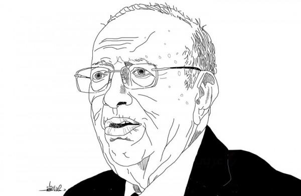 رحيل 'البجبوج'.. رئيس من زمن بورقيبة