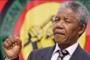 مذكرات نيلسون مانديلا.. من السجن الطويل إلى قصر الرئاسة؟!