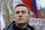 نقل معارض بارز لبوتين إلى المستشفى بعد وعكة صحية داخل السجن