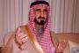 وفاة الأمير بندر شقيق خادم الحرمين الشريفين
