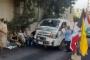 لماذا لم يتفاعل فلسطينيو الـ48 مع انتفاضة المخيمات في لبنان؟