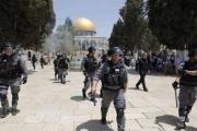 """معهد """"بيو"""" الأمريكي: إسرائيل بين إيران وأفغانستان من حيث الحرية الدينية"""