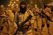 الأمم المتحدة تدعو إلى تشكيل محكمة دولية لـ'داعش'