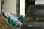 ليلة قطع الرؤوس.. أعمال شغب بسجن برازيلي توقع 52 قتيلا