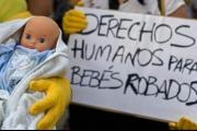 سرقة مواليد إسبانيا... حرب فرانكو ضد 'الفيروس الأحمر'