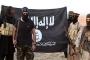 عن عودة «داعش» المفاجئة في العراق