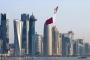 سجل قطر في الشأن الصومالي ينصفها أمام تهمة 'دعم الإرهاب'