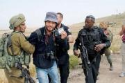 330 اعتداء على الحريات الإعلامية في فلسطين خلال 6 أشهر