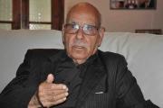 الجزائر ... القضاء يرفض الإفراج عن قيادي ثوري انتقد الجيش