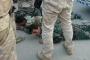 الروس يعزلون عدداً من ضباط قوات الأسد بريف حماة ويحيلونهم للتحقيق