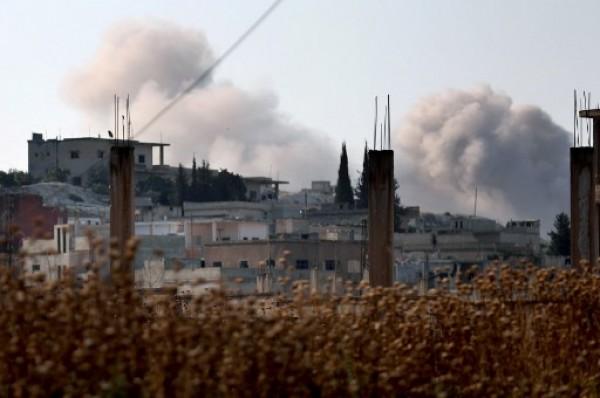 وقف إطلاق النار بإدلب والأمم المتحدة تحقق بخرق الاتفاق