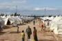 اللاجئ الفلسطيني وفوضى لبنان التاريخ والمستقبل