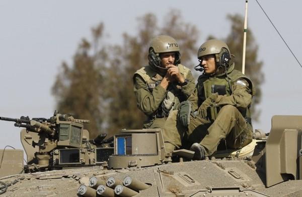 الاحتلال يكشف تفاصيل جديدة عن 'اشتباك' خانيونس الأخير