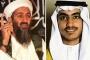 نيويورك تايمز: رسائل بن لادن تكشف عن تحضيره ابنه حمزة لخلافته