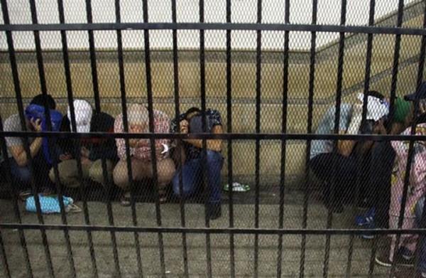 حملة 'باطل سجن مصر'.. للإفراج عن المعتقلين السياسيين