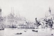قصة اليهود الذين حمتهم الدولة العثمانية من المذابح بعد سقوط الأندلس