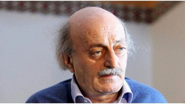 'الاشتراكي' سيعرض معطياته عن 'تدخل وزير عوني لتغيير مسار التحقيق' في حادثة قبر شمون