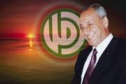 أحوال الأحزاب والزعماء في لبنان ... حركة «أمل» - نبيه بري