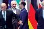 تصعيد إيران يربك الأوروبيين ويضعهم بمواجهة تحديات