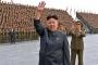 إعدام سجناء في كوريا الشمالية لمجرد محاولتهم الهرب أو السرقة