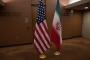 الطريق المستقبلي بشأن السياسة تجاه إيران: نحو استراتيجية متعددة الأطراف