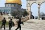 إفلاس 'مشروع إسرائيل': الكوماندوس الإعلامي لم يجذب متبرعين