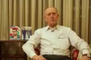 ريفي يتهم 'العهد' و'حزب الله'... ويدعو لحماية جنبلاط