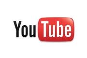 بينها الترجمة.. 7 ميزات خفية في 'يوتيوب' لا يعلمها الكثيرون!