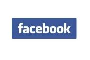 كيف تمنع زر الإعجاب في 'فيسبوك' من تعقبك؟